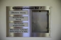 Lemmerz_Schwebende_Substanzen_069_Mar_2019
